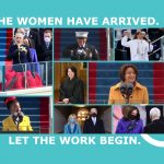 A DAY OF CELEBRATION FOR LADIES CIRCLE USA