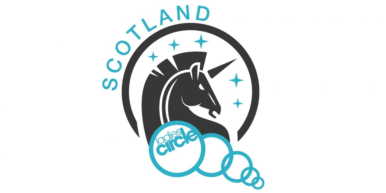 Introducing ladies circle scotland